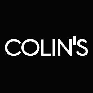 colins-logo