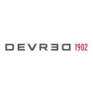 devred-logo