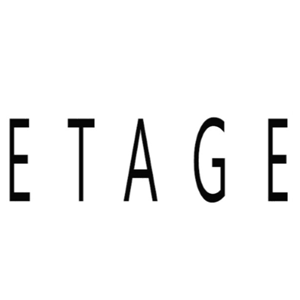 etage-logo