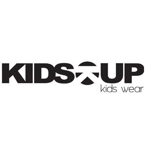 kids-up-logo