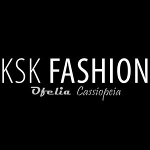 ksk-fashion-logo