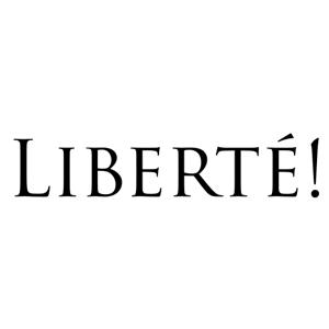 liberte-logo