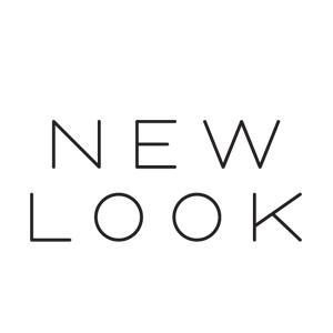 new-loog-logo