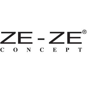 zeze-logo